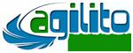 www.agilito.pl